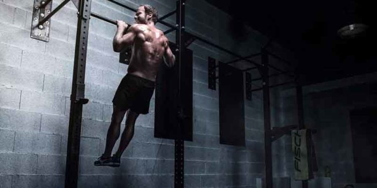 How-to-Perform-Pull-Up-in-4-Steps