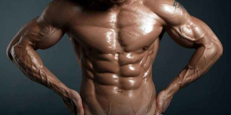 ABS--How-to-Build-a-Better-Core