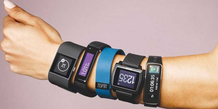 how-to-choose-the-best-Fitness-tracker