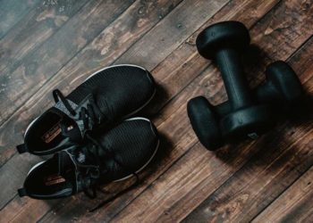 Best-Gym-Equipment-For-Home