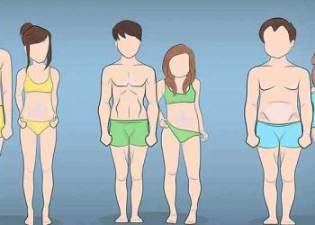 what-is-my-body-type