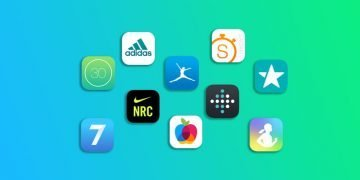 The-10-Best-Fitness-Apps-front
