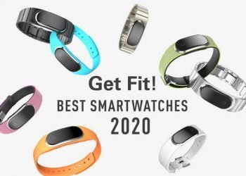 best-smartwatches