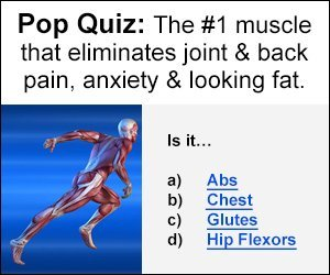 https://www.fitzeen.com/hip-flexor