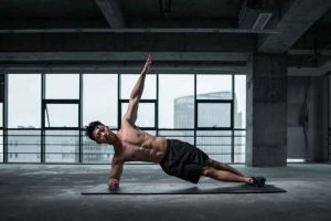 home-training-to-build-muscle