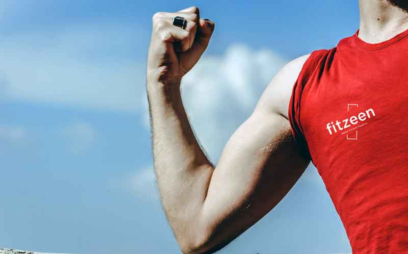 how-to-train-weaker-arm