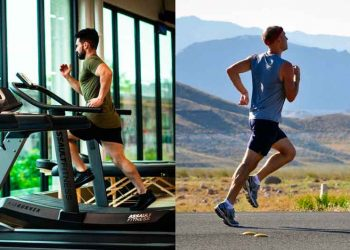 indoor-vs-outdoor-workout